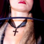 mistress amrita soft hard bdsm domination